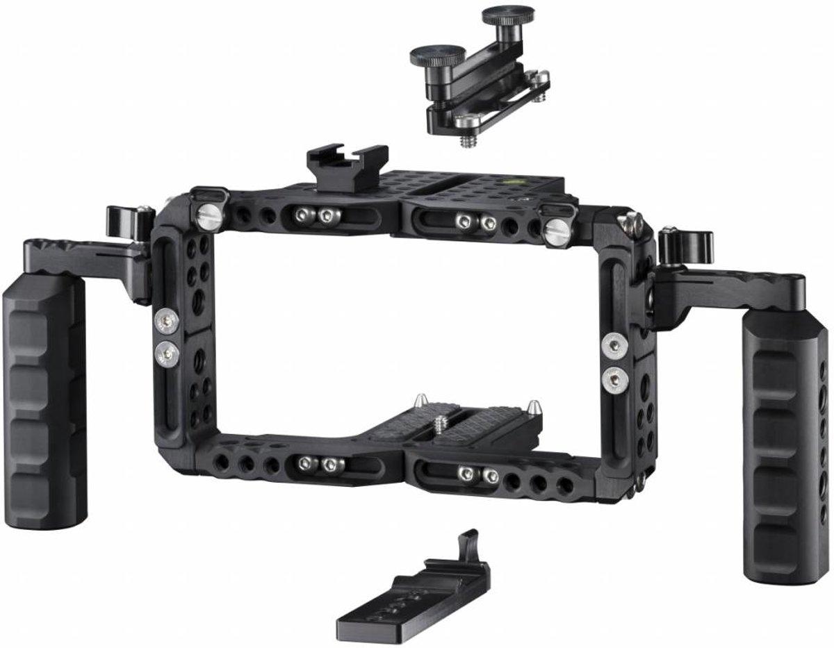 Walimex 21181 cameraophangaccessoire kopen