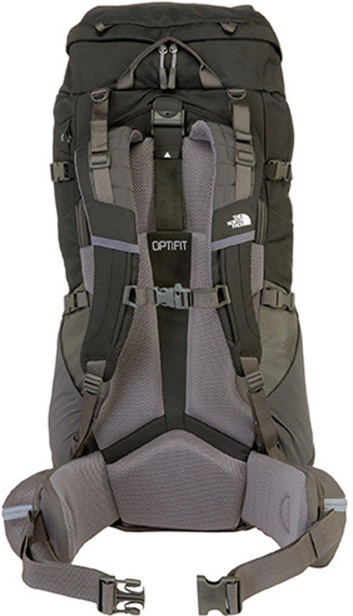 ae239da580d bol.com | The North Face Terra 65 - Backpack - 65L - Maat S/M - Tnf  Black/Monument Grey