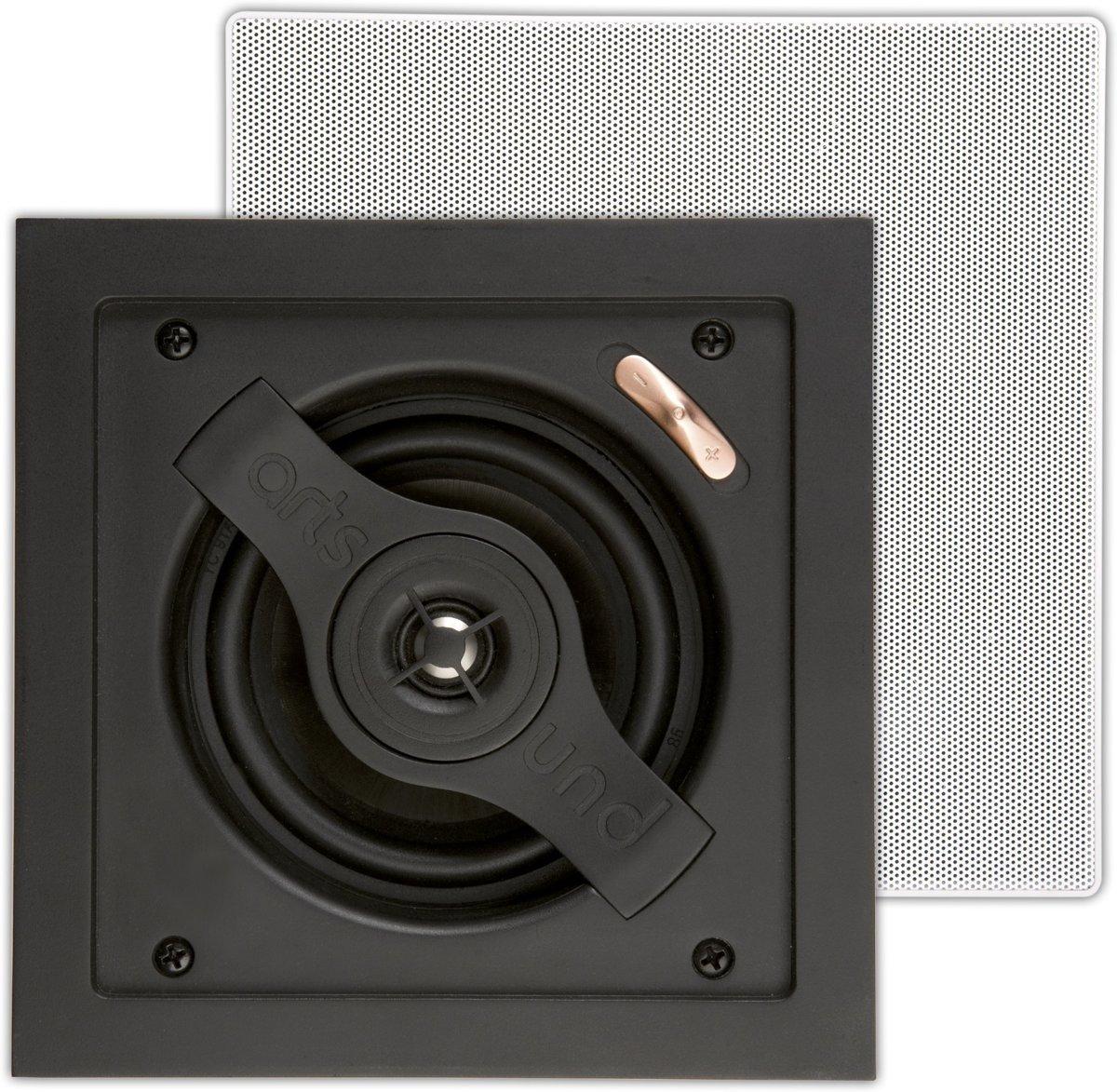 Art Sound SQ2060 kopen