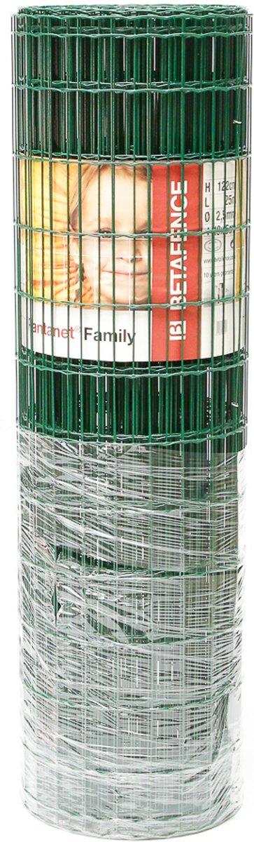 pantanet siergaas groen 100 cm (25 meter)