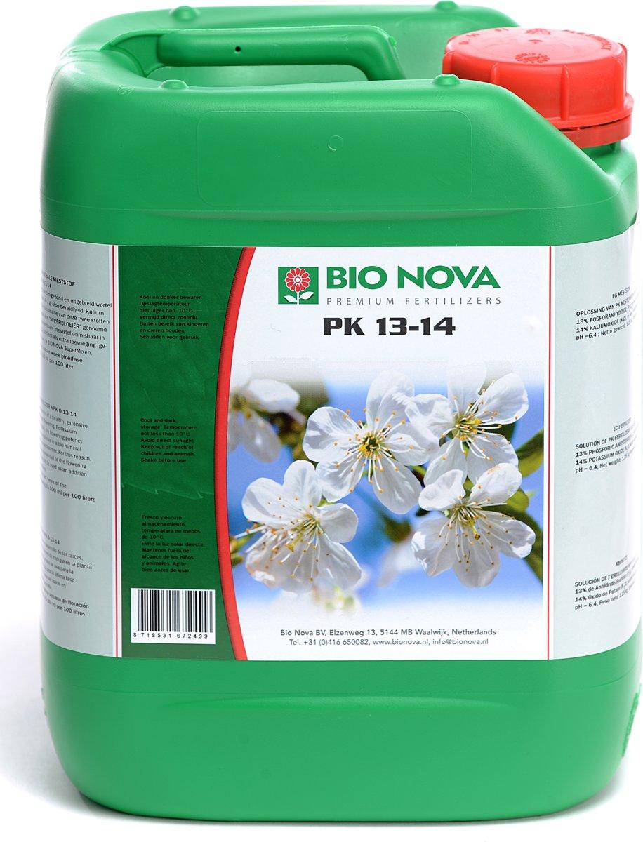 Bio Nova PK 13-14 5L
