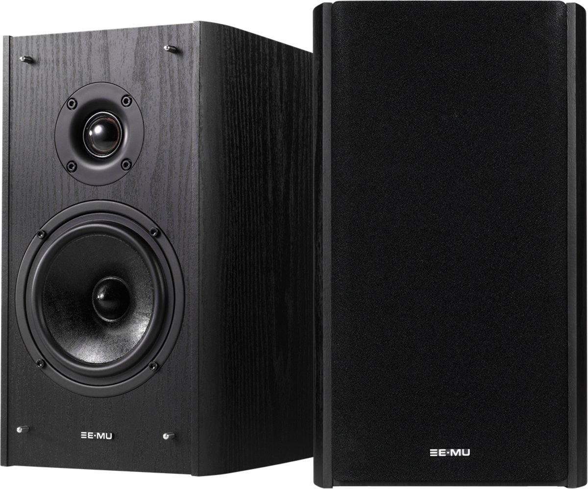 Creative Labs E-MU XM7 - Speakers kopen