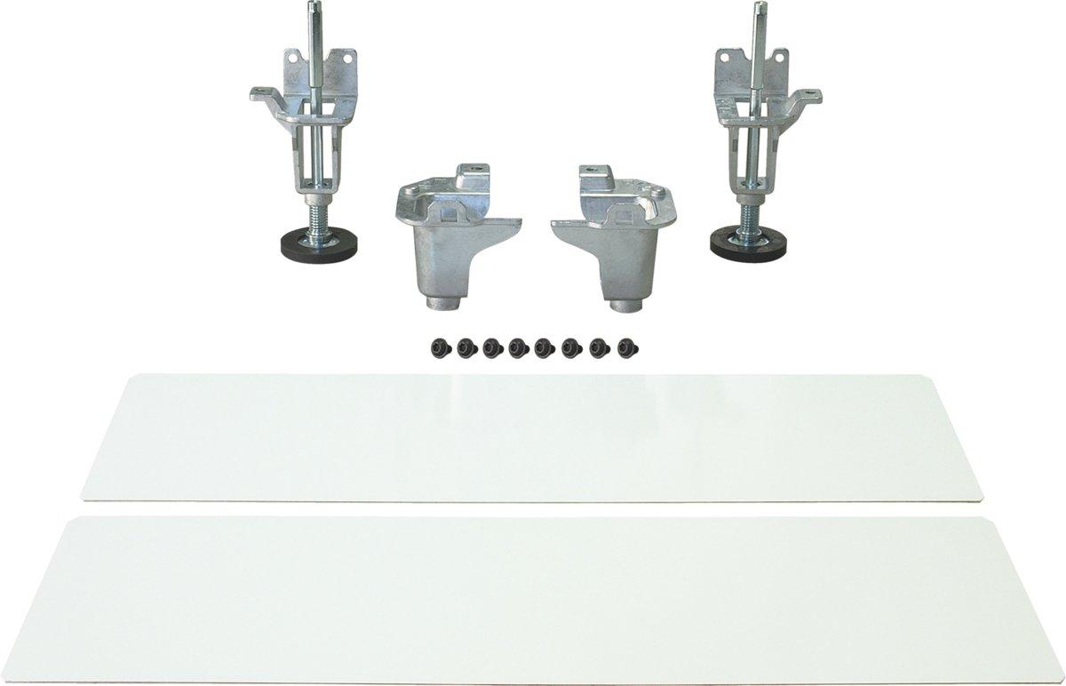 Siemens WZ20440 Accessoire kopen