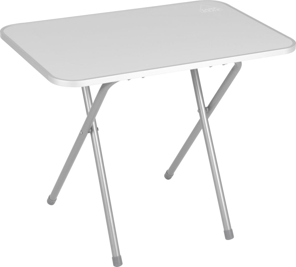Camp-gear Tafel - Junior - Inklapbaar - 60x40 Cm kopen