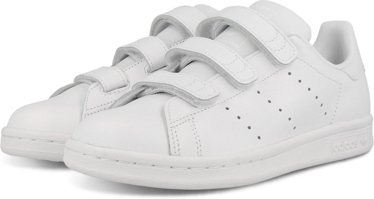| adidas STAN SMITH CF I S32141 schoenen sneakers