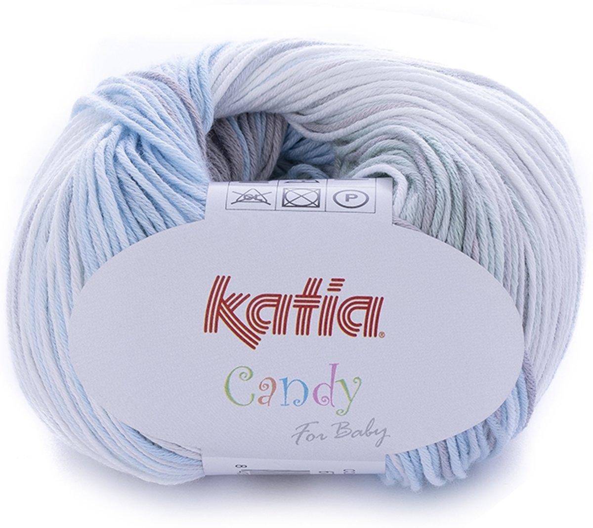 Katia Candy kopen