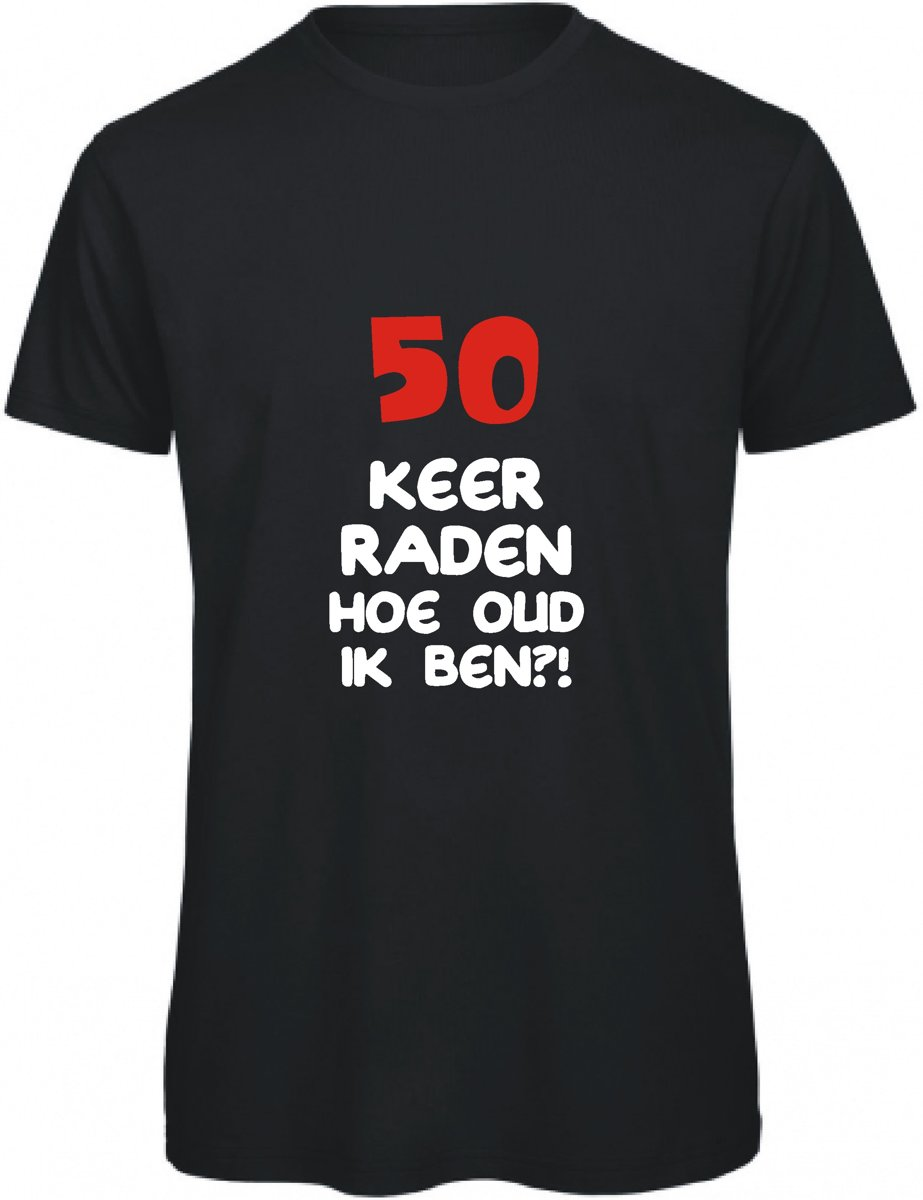 a1945304ae5 https://www.bol.com/nl/p/clp-hamburg-eetkamerstoel-stof-taupe-kleur ...