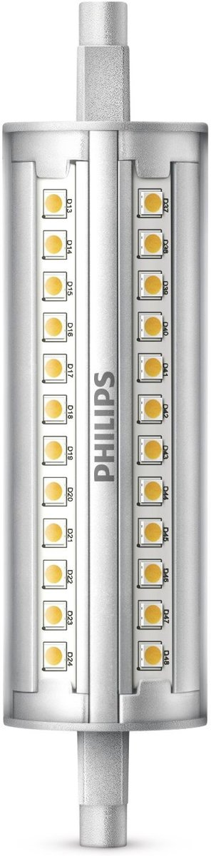 Bol philips led lamp kopen alle led lampen online philips led 14w r7s r7s a wit led lamp parisarafo Image collections