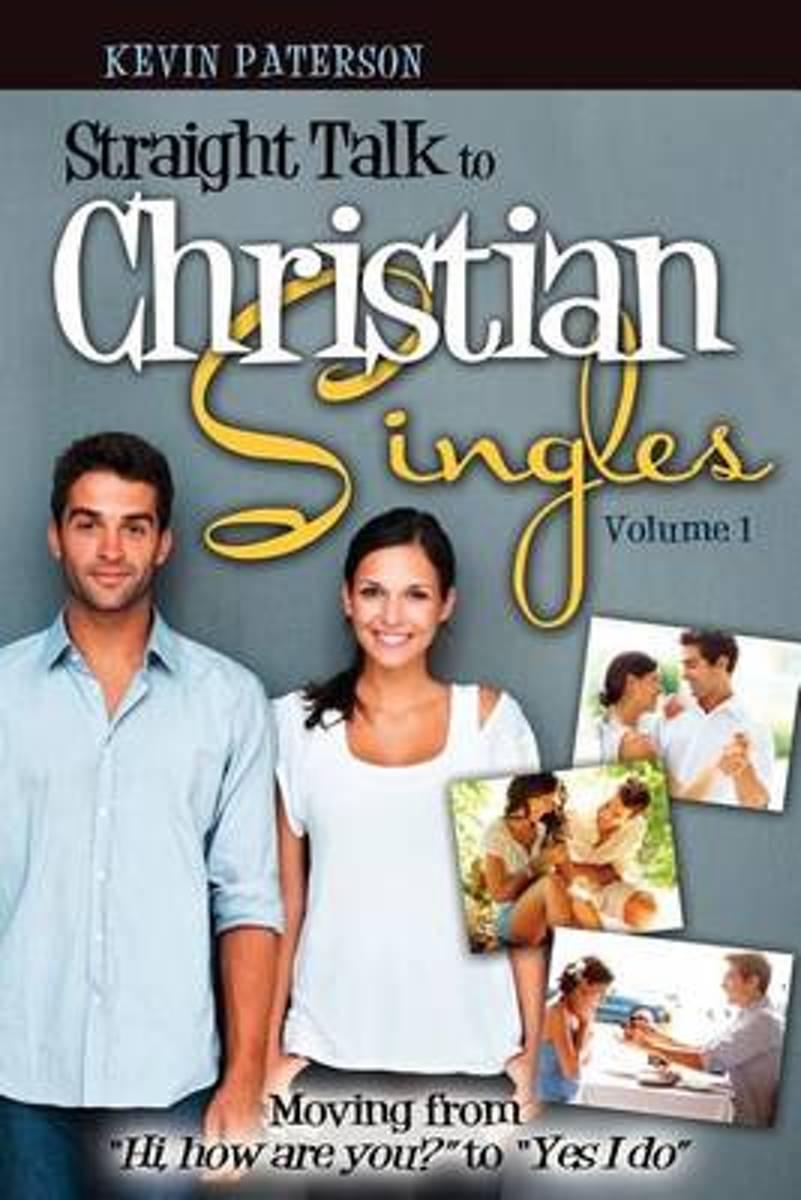 Christian Dating hoe om te weten dat hij de een