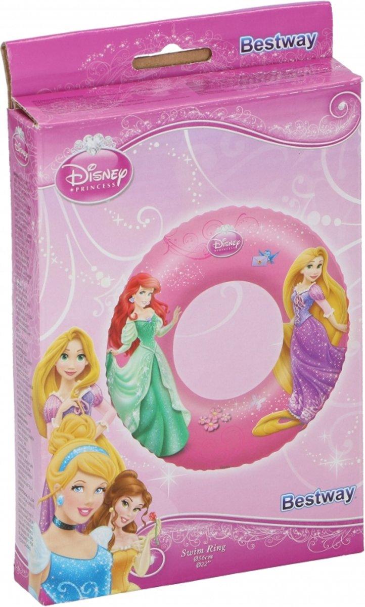 Ariel zwemring 56 cm