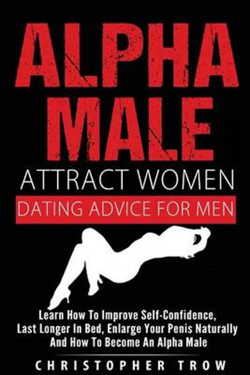 Gratis USA online dating site