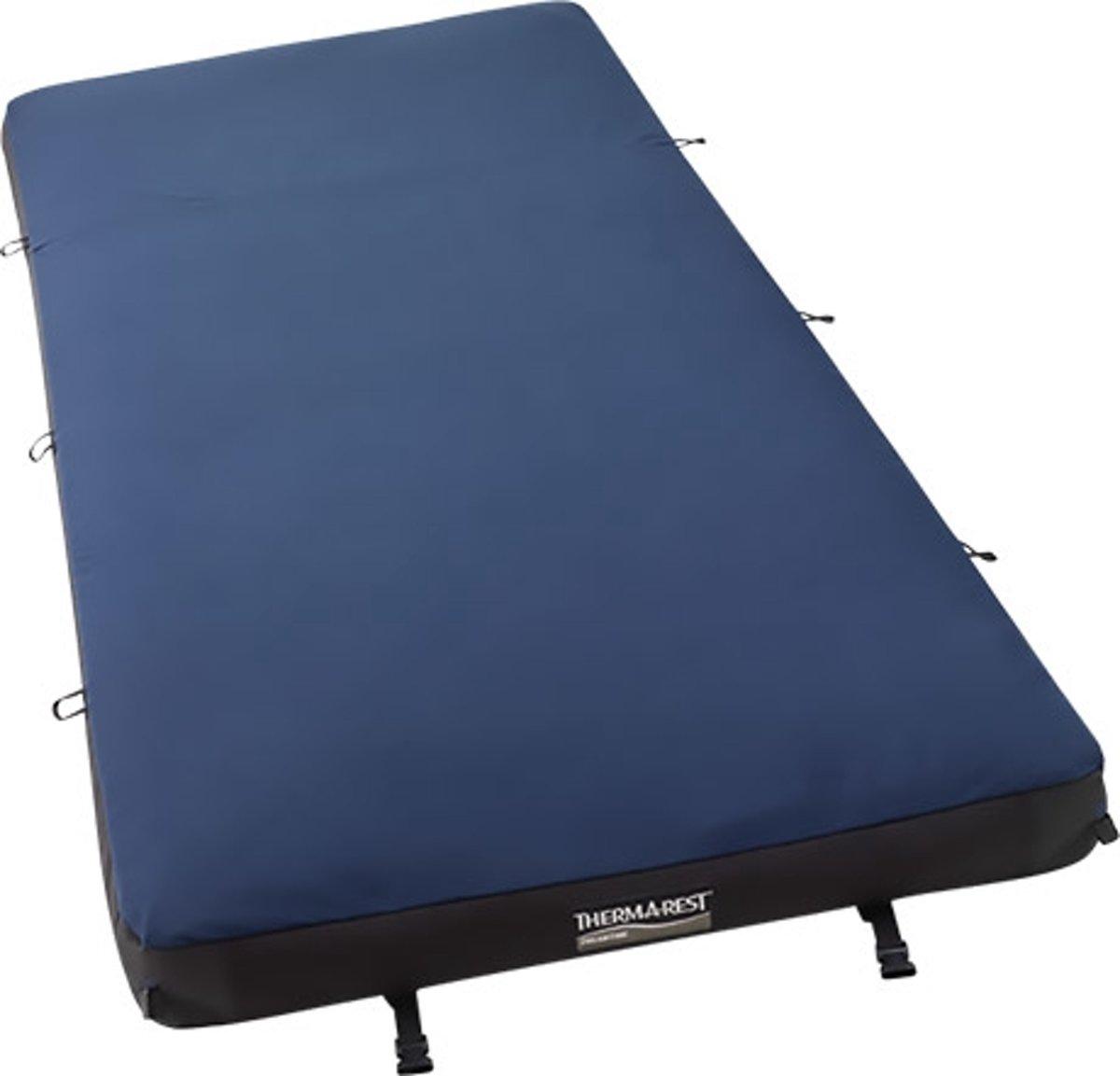 Therm-a-Rest DreamTime Slaapmat XL - blauw kopen