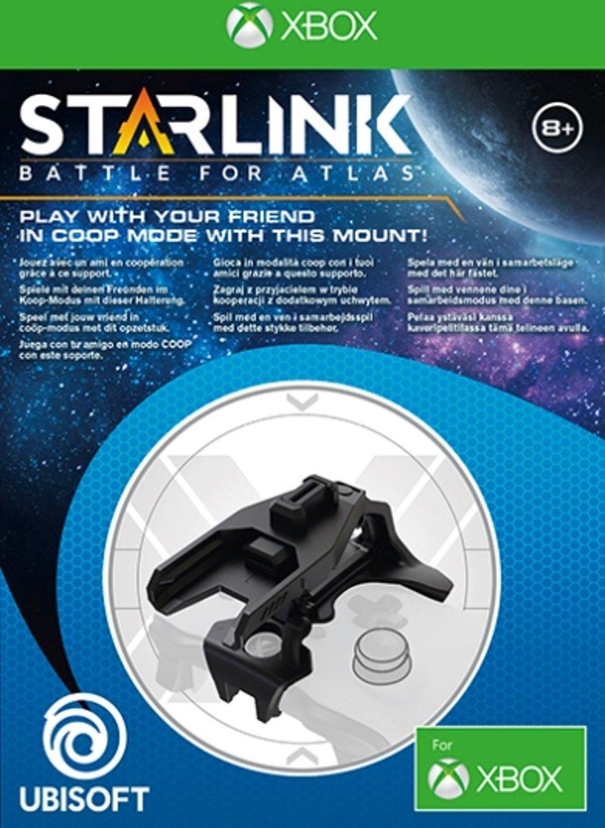 STARLINK MOUNT CO-OP PACK EUR XBOX ONE kopen