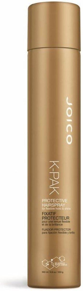 Bolcom Joico K Pak Protective Hairspray