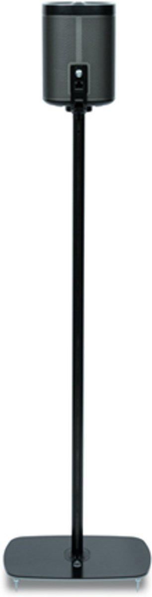 Flexson Speaker Standaard zwart voor SONOS PLAY:1 kopen