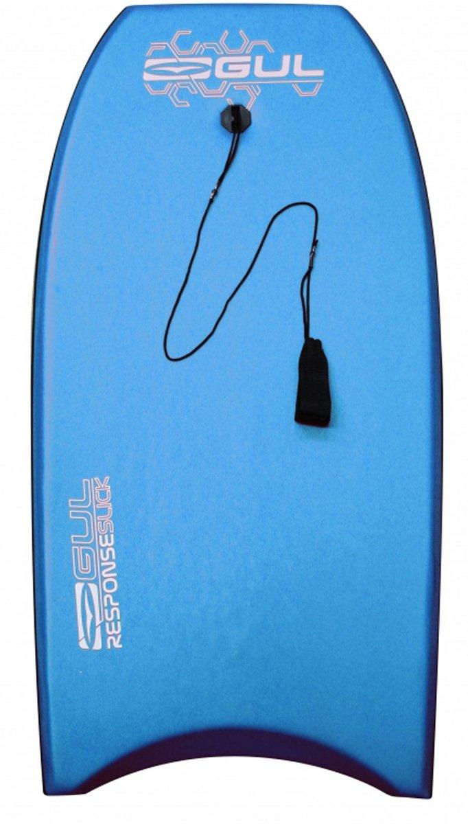 Gul Bodyboard
