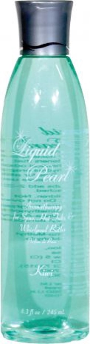 Liquid Pearl Kiwi 245 ml