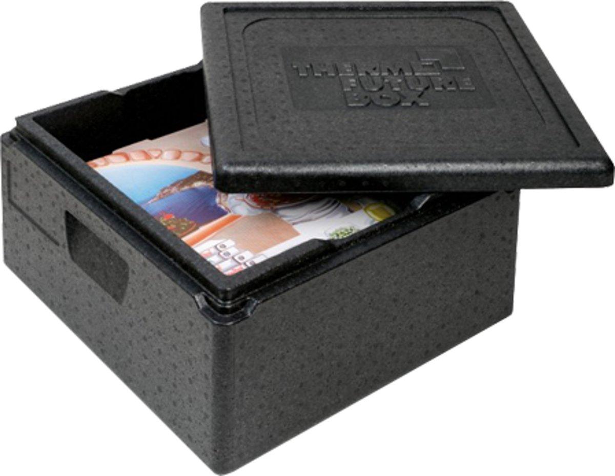 0f0f9f5c79a https://www.bol.com/nl/p/pizza-bezorg-thermobox-35x35x10-cm ...