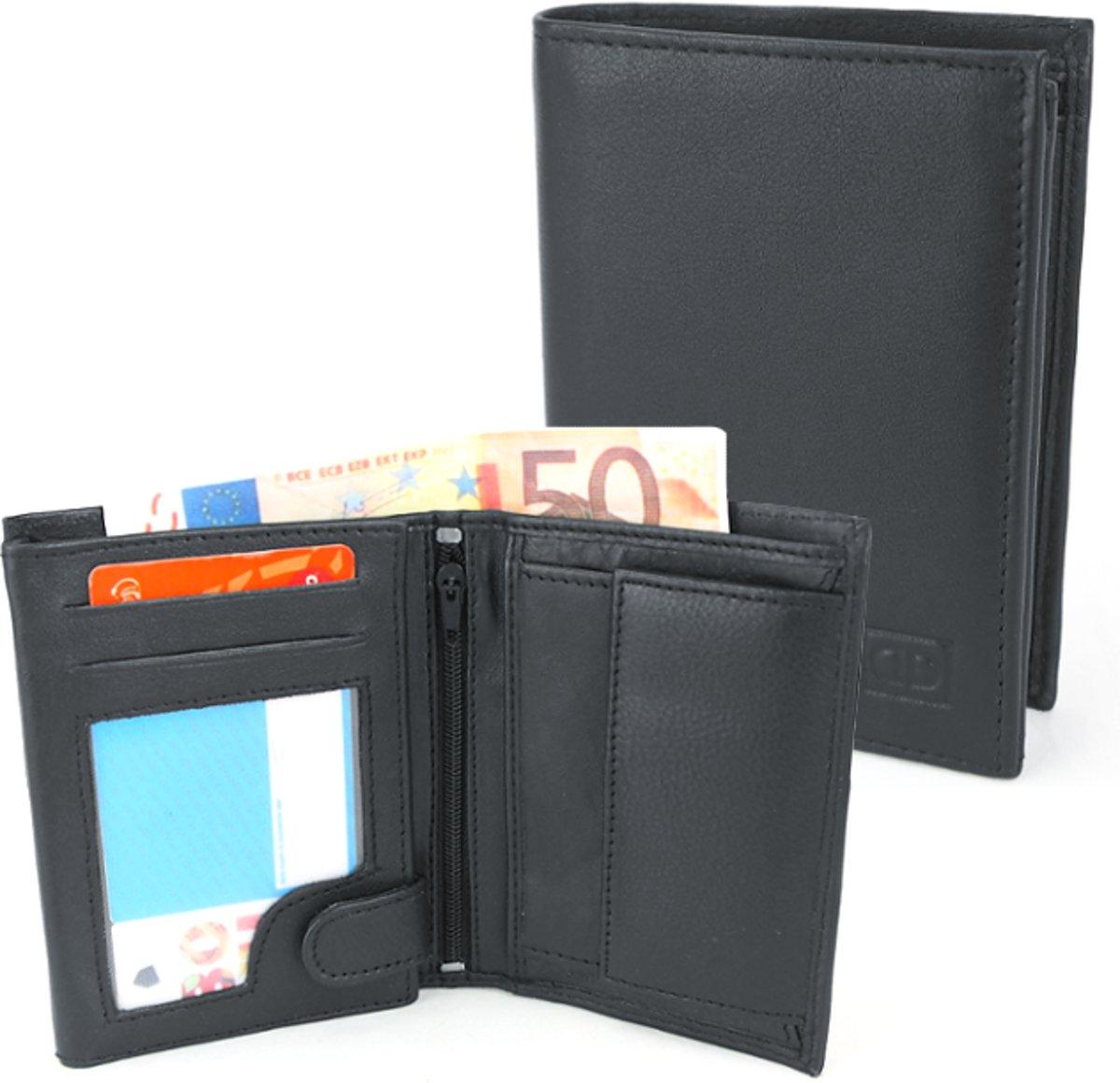 34cfbbe509c bol.com | Portemonnee kopen? Alle Portemonnees online