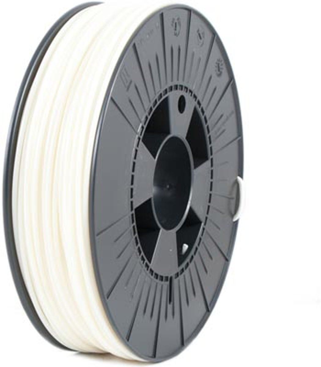 2.85 mm  PLA-FILAMENT - NATUREL - 750 g