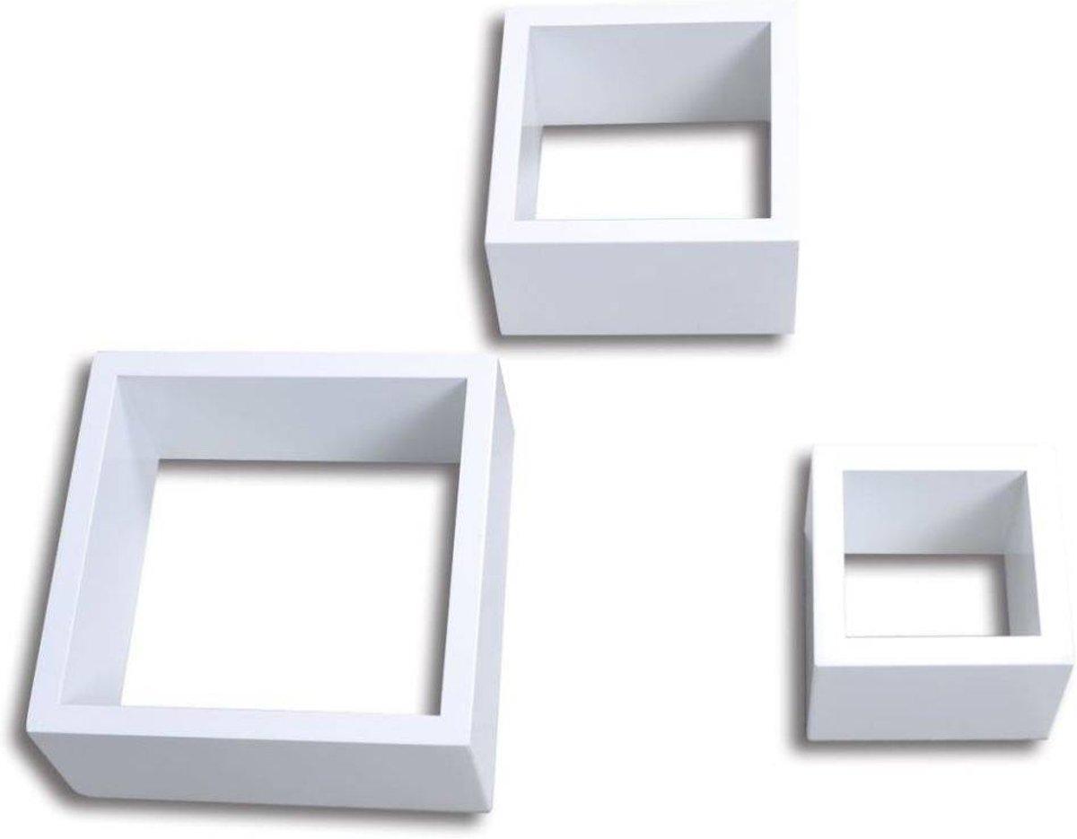 Witte hoogglans planken : hoogglans witte plank op maat. hoogglans ...