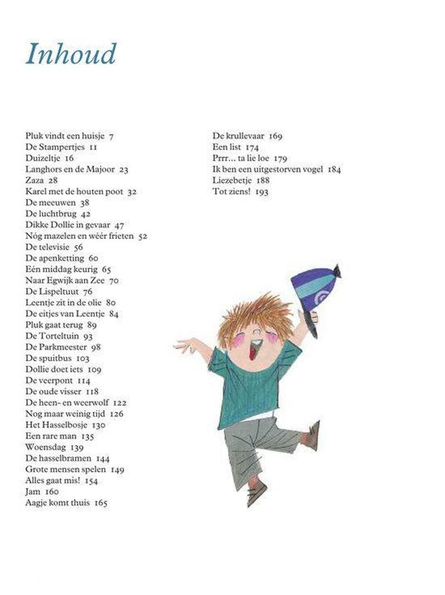 Petteflet pluk download ebook de van