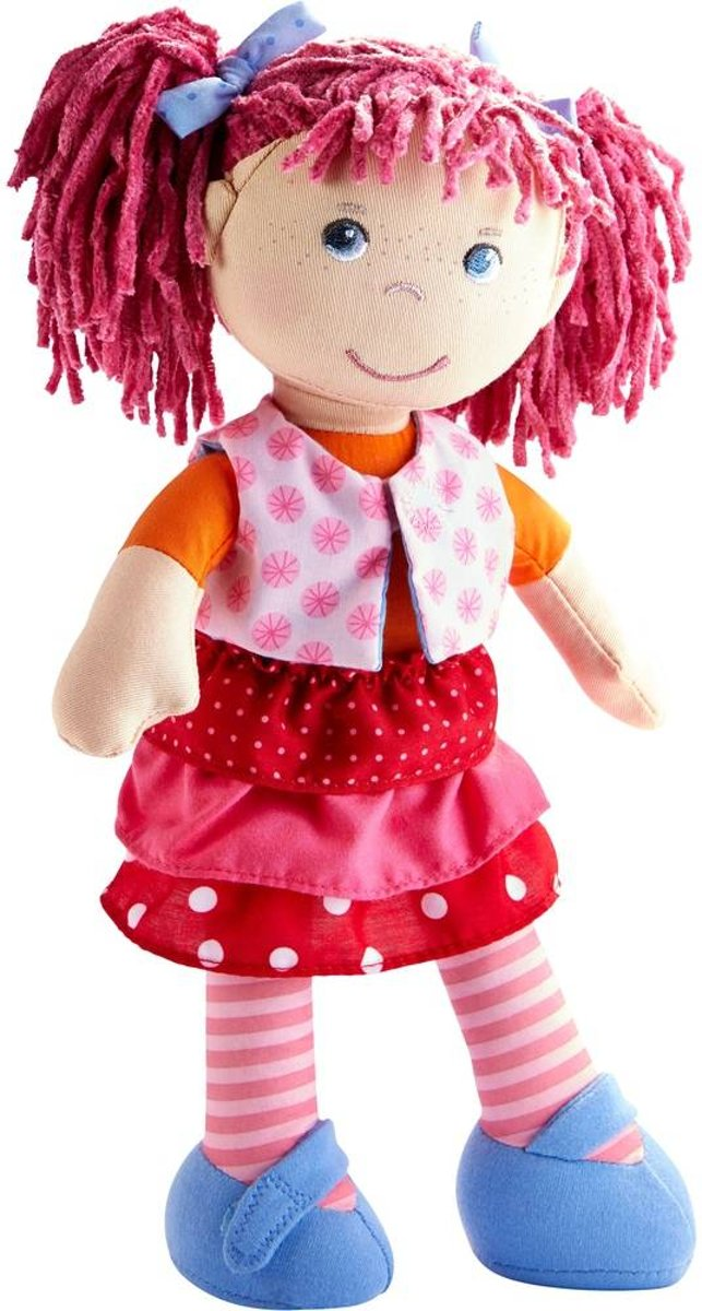 HABA Pop Lilli-Lou, 30 cm