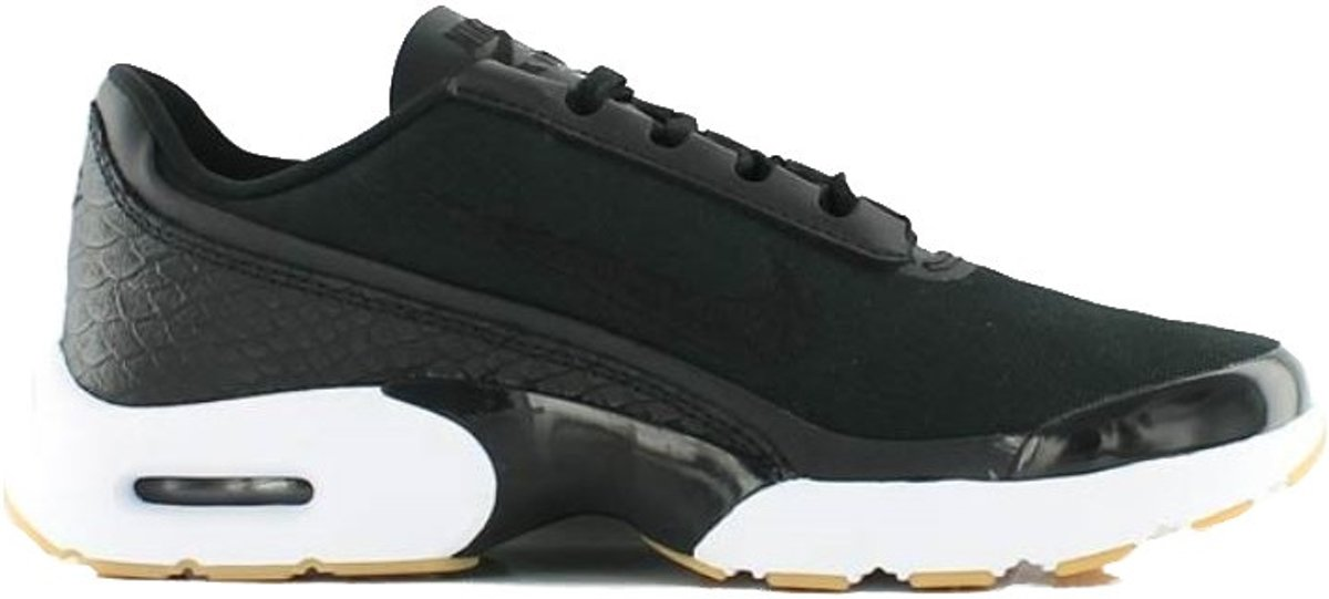 | Nike Air Max Jewell Se Sneakers Dames Zwart Maat 38