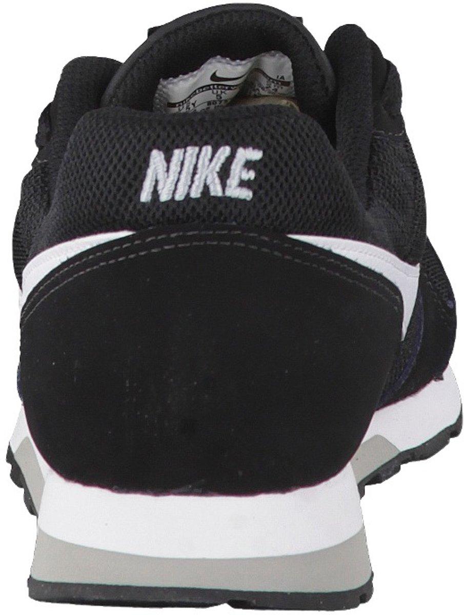 Nike Md Runner 2 Gs 807316-001, ???????, ??????, Chaussures De Sport Maat: 35,5 Eu