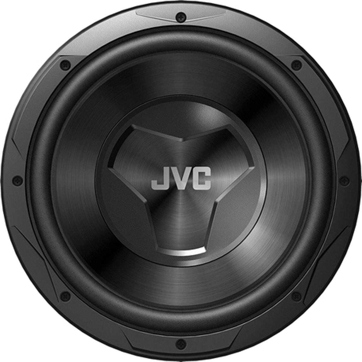 JVC CS-W120U - Auto Speaker kopen