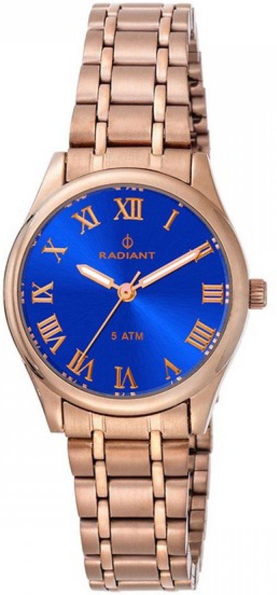 Radiant new divinity RA366206 Vrouwen Quartz horloge kopen