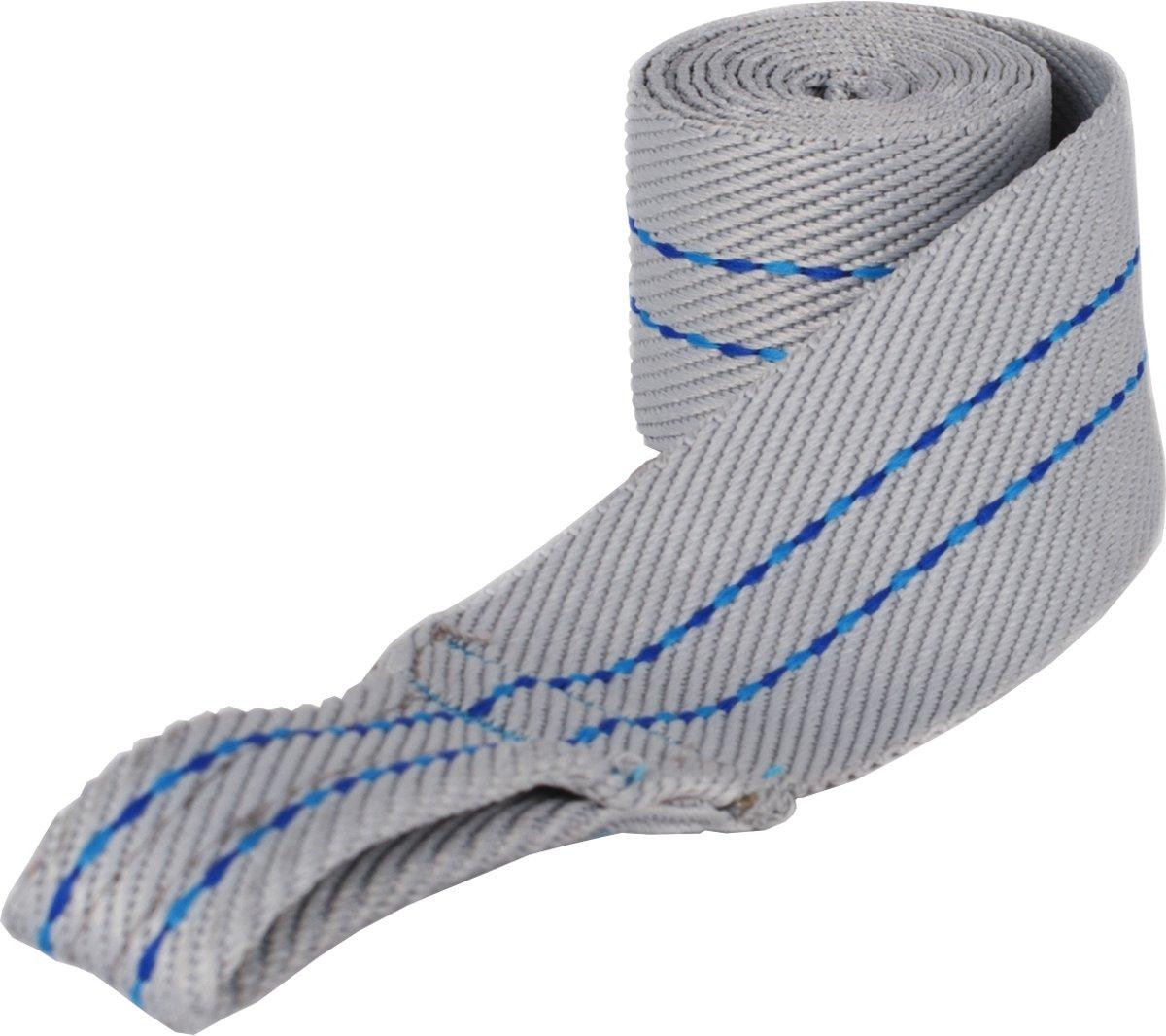 Sea to Summit Hammock Tree Protector Hangmat accessoire - Beschermde hangmatbanden - Grijs - 135g