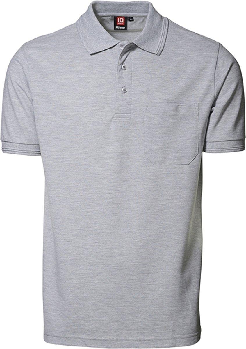 https   www.bol.com nl p id-line-0510-shirt-t-shirts-met-korte-mouw ... bb0b5852b0