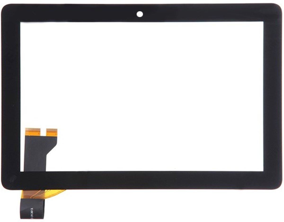 Asus MemoPad ME103 Digitizer Black kopen
