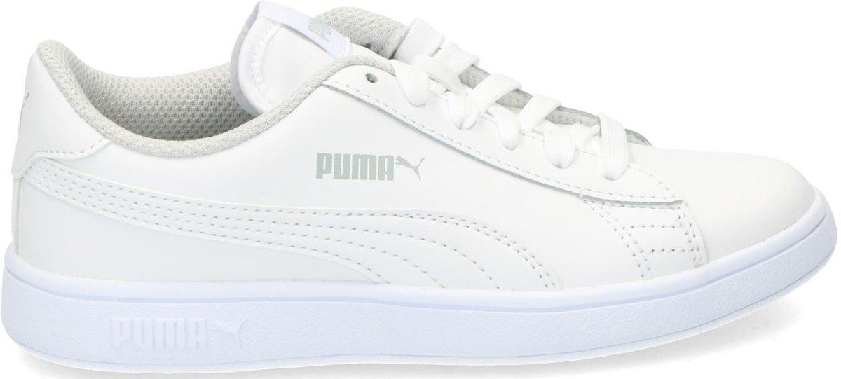 Puma sneaker - Jongens - Maat: 30 - kopen