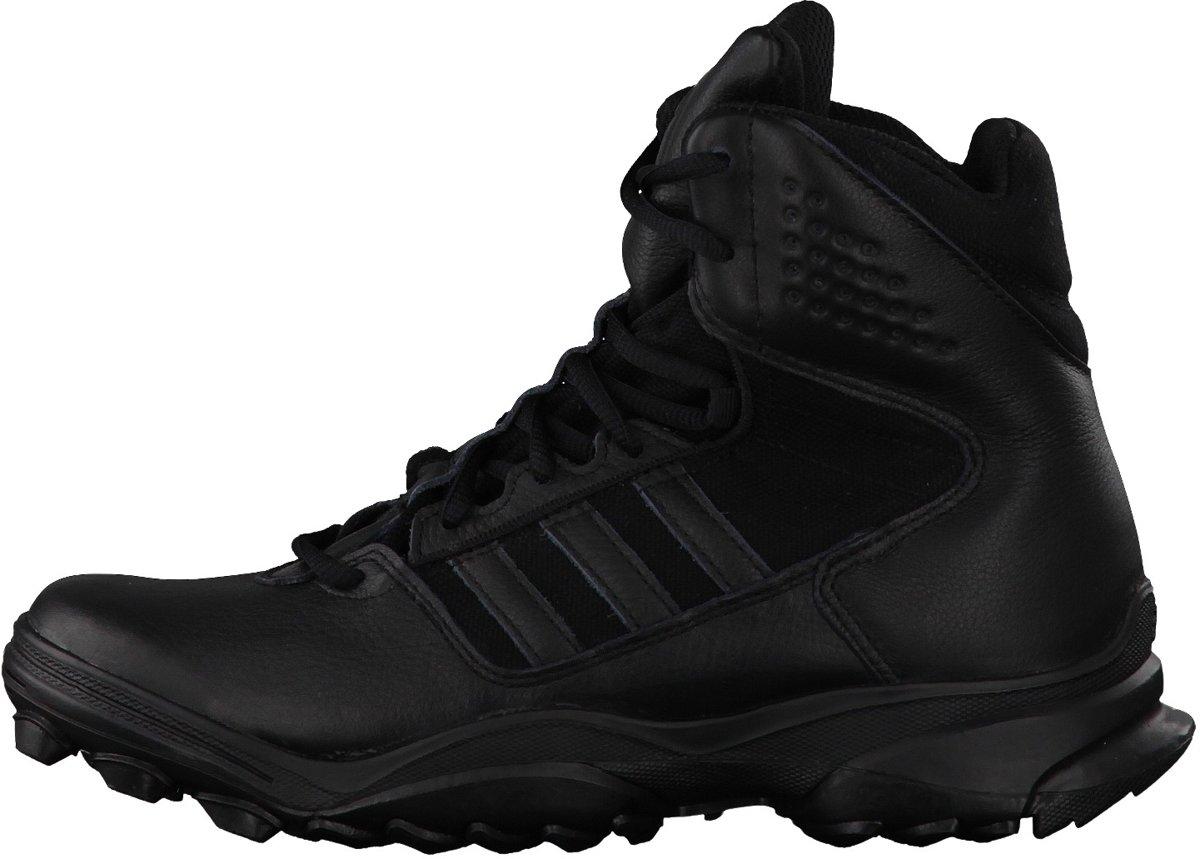 fcfcaf1e204 bol.com | adidas Hiking schoenen GSG 9.7 G62307