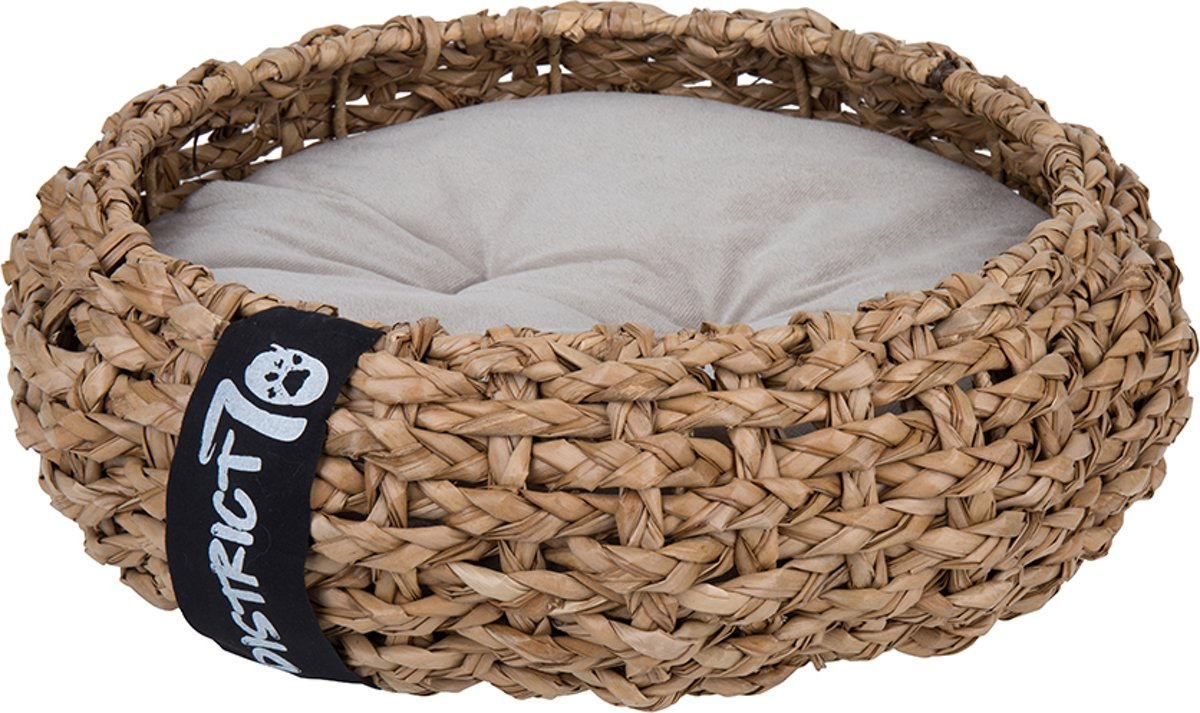 District 70 COCOON Kattenmand - S 40 x 40 x 15 cm