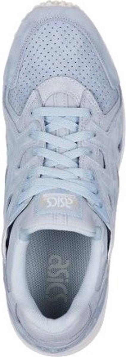 Gel Sneakers Asics Formateur Ds Og Mm Lumière Bleue Q9i8K7Gsq
