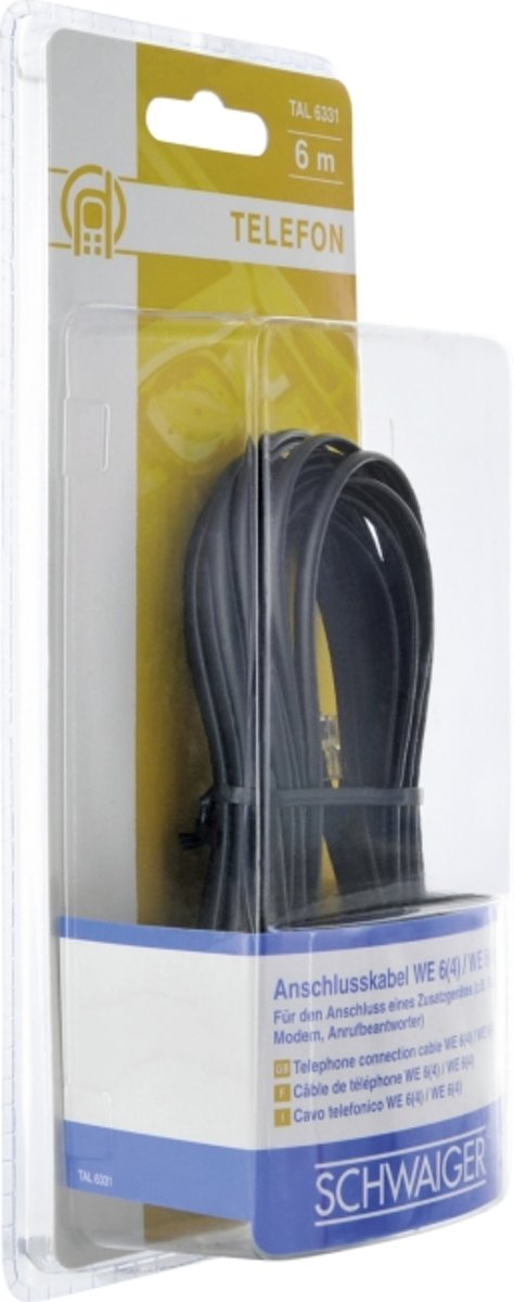 25CM X 23CM 12.5L campana de vacío desgasificación de alta calidad 1 Años De Garantía