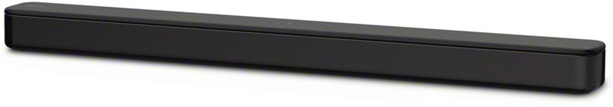 Sony HT-SF150 120 Watt- Soundbar voor €99