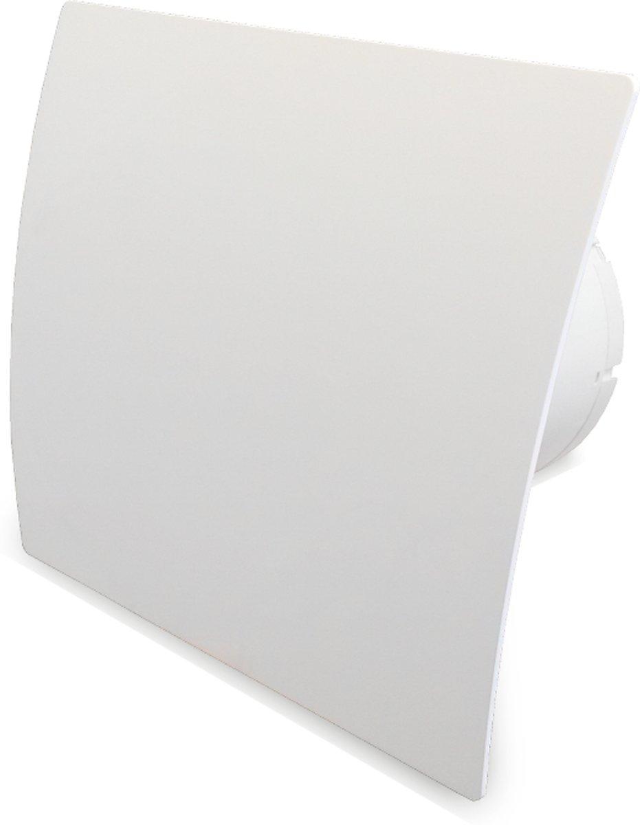 bol.com | Badkamerventilator kopen? Kijk snel!