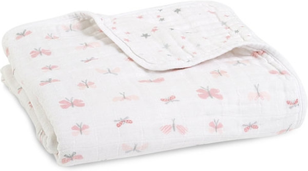 Https Nl P Yves Naam Koffie Mok Beker 300 Ml Namen Comport Carpet Karpet Mercy Cla200 2 Pintu Premium 2cm 9200000091844231