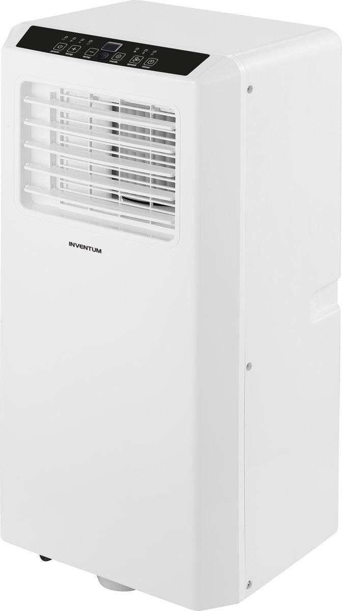 Inventum AC901 - Mobiele airconditioner kopen