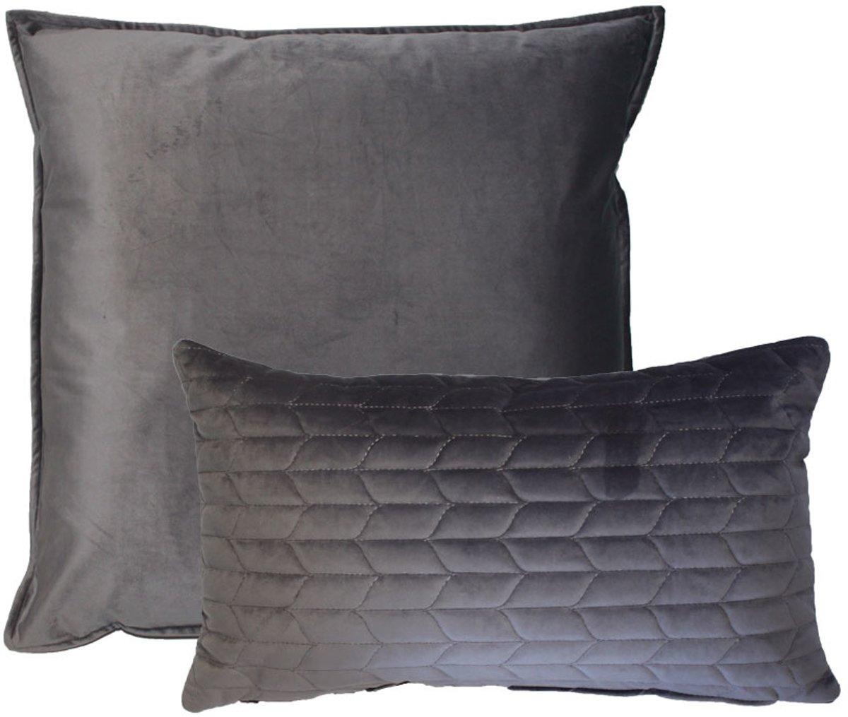 a42e368e2d1d9d https   www.bol.com nl p premium-brown-genuine-leather-strap-silver ...