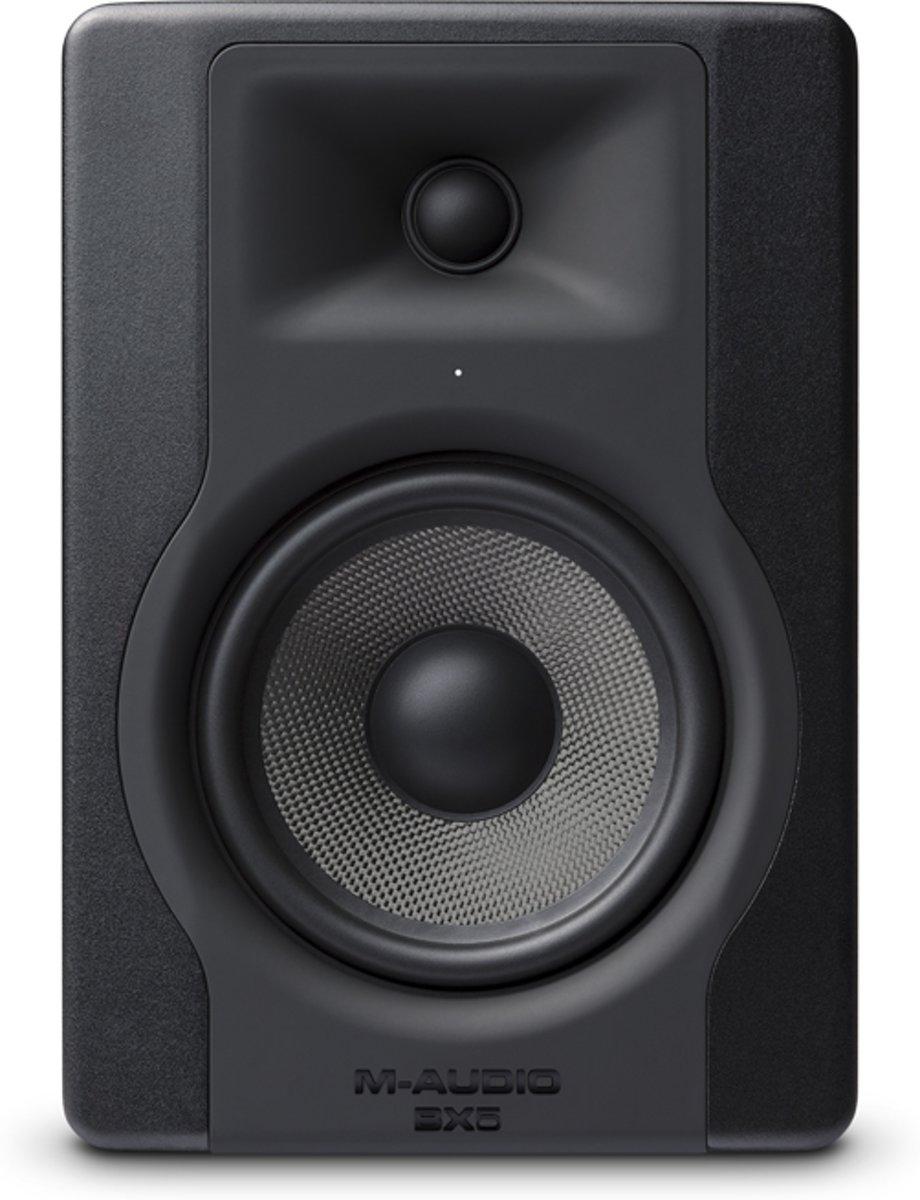 M-AUDIO BX5D3 kopen