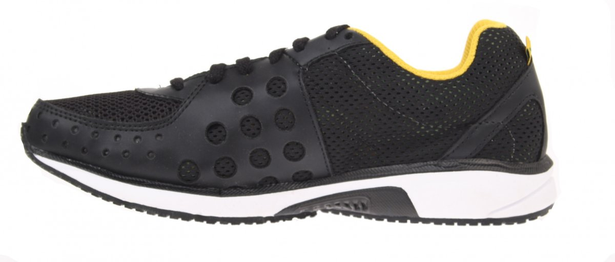 Puma Faas 300 Jam Ii Chaussures De Course Mixte Noir Taille 38 k6Inw4B3nC