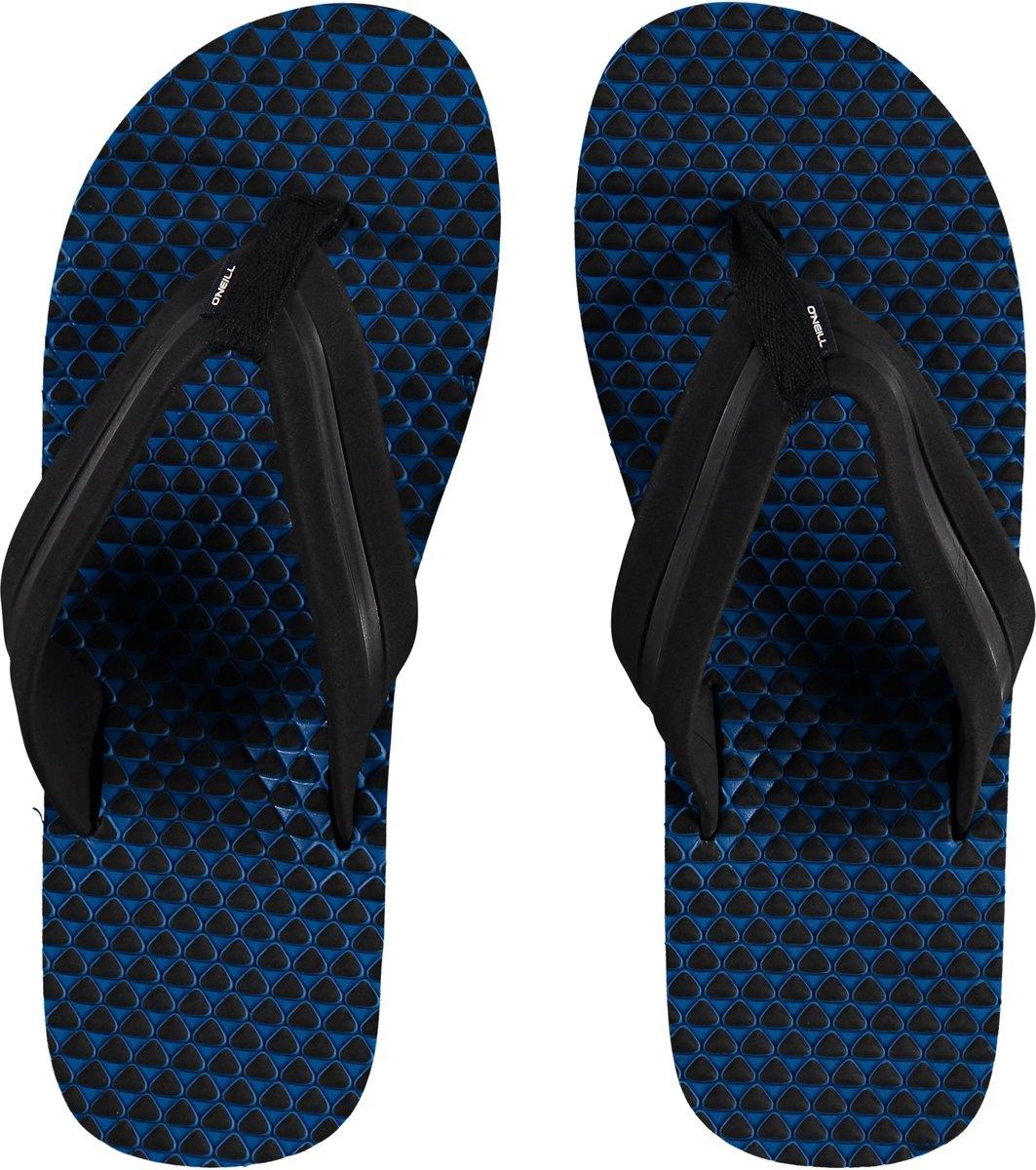 O'Neill Slippers Koosh Profile - Diepwater Blauw - 42 kopen