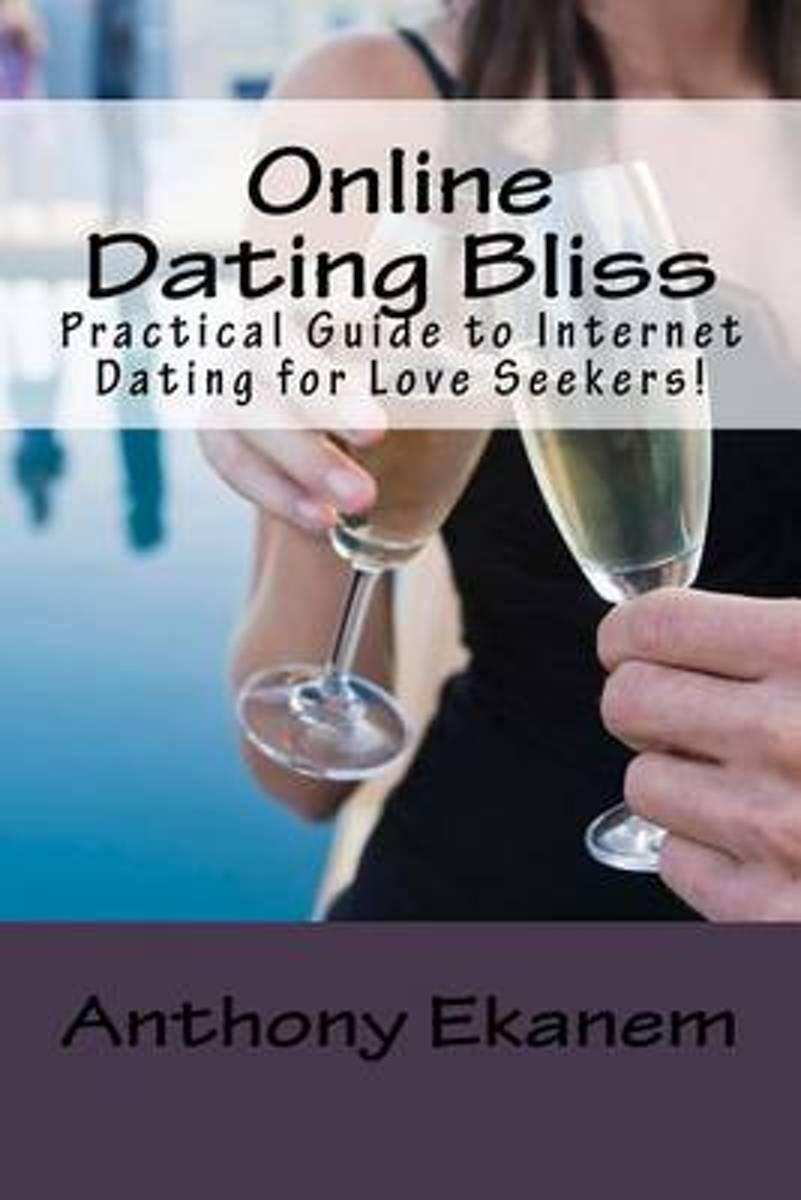 Dating Daan Tagalog