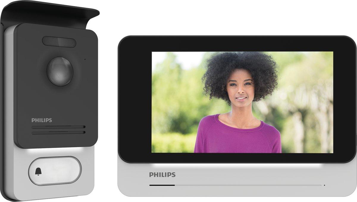 Philips WelcomeEye Connect DES9900 VDP kopen