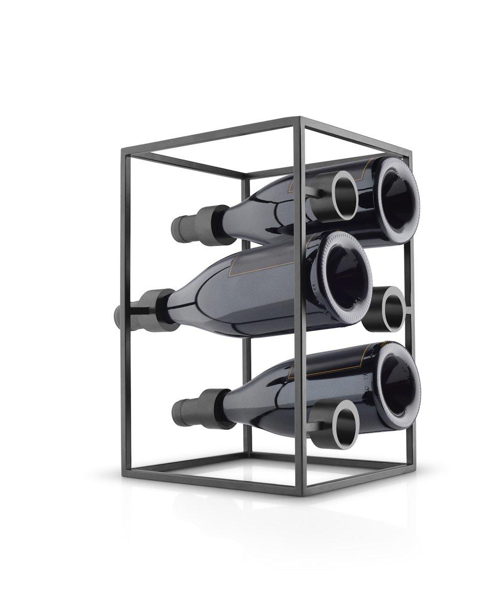 Eva Solo Nordic wine cube kopen